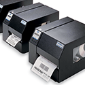 How to Drastically Reduce Costs to your Business – Printer Maintenance