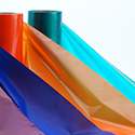 It's Not Just the Label - Choosing the Correct Printer Ribbons for your Business Needs