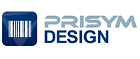 Software-PRISYM-design